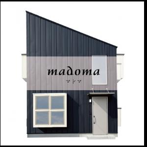 上野工務店-新築