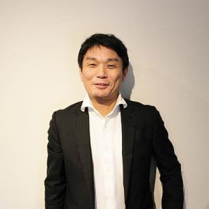 上野 勝弘