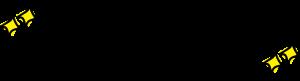 anshin-pic