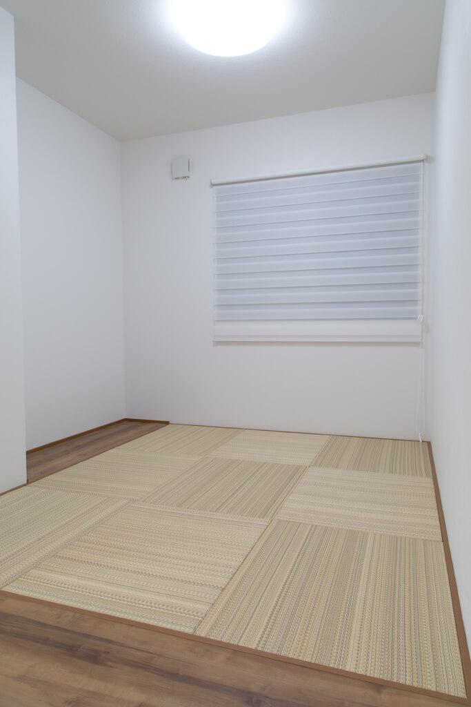 ibarakishi-isama