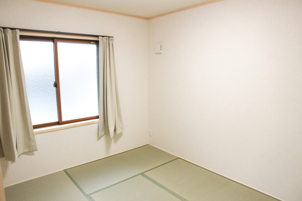 osaka-nishinari-ksama