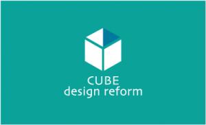 reform-site