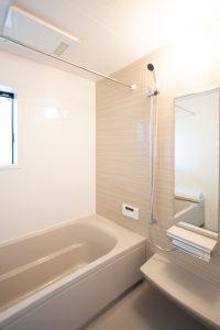 浴室,バスルーム
